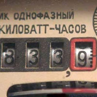 Минстрой распорядился перепрограммировать омичам счетчики бесплатно