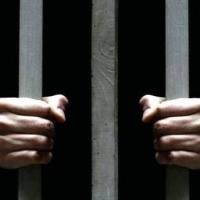 Омская полиция нашла подозреваемого в недавнем убийстве