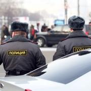 Омский экс-полицейский, сбивший пенсионерку, попал под следствие