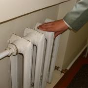 Тепло в омских квартирах появится уже завтра