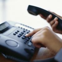 Омичи могут сообщать о бесчинствах судебных приставов по «телефону доверия»