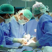 В Омской области начнут делать операции по пересадке печени и поджелудочной железы
