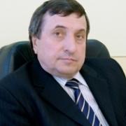 Омская прокуратура требует от депутатов Нижней Омки отставки главы района Анатолия Стадникова