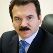 """Омский """"Титан"""" попал в эфир федерального ТВ"""