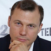 """Экс-президент """"Tele2 Россия"""" возглавил """"Почту России"""""""