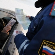 "Директору омского ""Проекта"" вменили взятку"