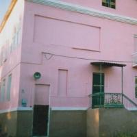 Два омских садика объединят со школами