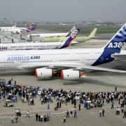 Аэропорт Новосибирска закрыт из-за плохой видимости