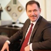 Кручинский дал согласие возглавить департамент экономики