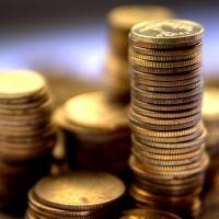 Бюджет Омской области расписали на 772 страницах