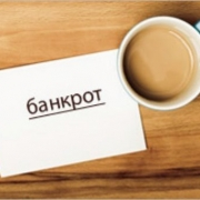 Сибирскую сетевую компанию банкротят