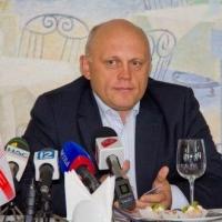 Омичи продолжают писать письма Назарову, считая его губернатором