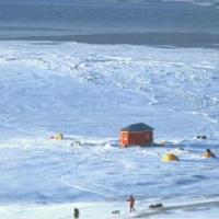 Омской молодежи предлагают создать свой проект по освоению Арктики