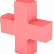Бесплатно проверить здоровье  можно в дни диспансеризации
