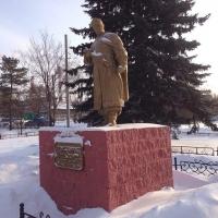 На неделе в Омске ожидаются резкие перепады температуры и снег