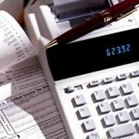 Минэкономики рассказало, какой бизнес ожидают налоговые преференции