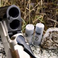 В Омске мужчина решил разогнать выстрелом шумную компанию