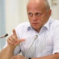 Экс-губернатор Омской области вспомнил в суде, что реконструкция «Саламандры» шла плохо