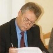 Омские бизнесмены отправятся в Казань