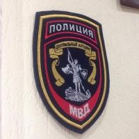 В Омске за прошедшие сутки произошло 54 ДТП, три человека погибли