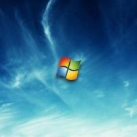 Омичи смогут пользоваться Windows 9 уже в сентябре