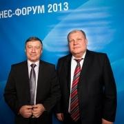 """Бизнес-форум """"Газпром нефти"""" в Омской области собрал ключевых клиентов сбытовых предприятий"""