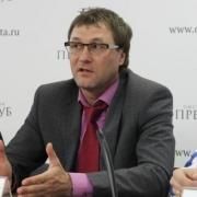 Фабрициус и Грачев расскажут в пресс-клубе о Чемпионате России по автокроссу