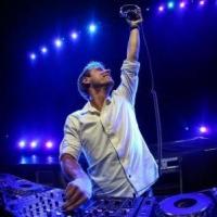Двое омичей отправятся на грандиозное шоу от Armin Van Buuren
