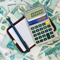 В Омске бухгалтер отправится в колонию за кражу 10 миллионов рублей