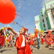 Генконсул США и мэр Пухова уже собрались в Омск на День города