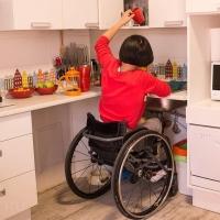 Суд не разрешил омской мэрии выселить инвалида из квартиры