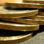 Омичи расплатятся 25-рублёвыми монетами