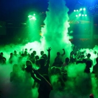 В Омской области в сельском клубе незаконно продавали алкоголь