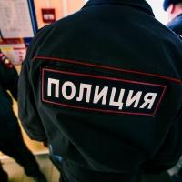 В омском селе пропал 16-летний подросток