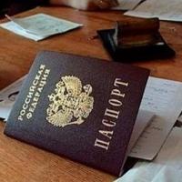 Омичке выписали штраф на 120 тысяч за нелегальную прописку азиата