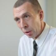 Лихачев не нашёл жену и потерял должность
