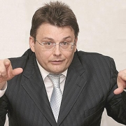 В России запретят доллары и евро