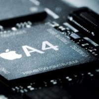 Пользователям перестало хватать памяти в iPhone и iPad