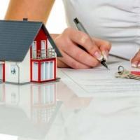 С 1 января налог на имущество омичей определяет кадастровая стоимость