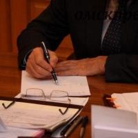 Инспектор МЧС Омской области два годы скрывал от налоговой имущество жены