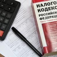 УФНС России по Омской области проведет прямую линию по декларированию доходов