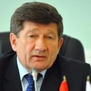 Двораковскому понадобилось 12 миллионов, чтобы войти в лидеры медиарейтинга Сибири
