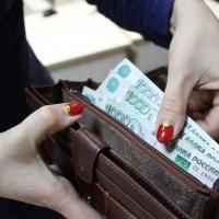 Задолженность по зарплате в Омской области превышает 12,5 млн рублей