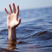 Из Иртыша на второй день извлекли тело утонувшего подростка