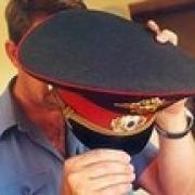 Дело экс-милиционера передано в суд