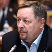 Омский депутат Путинцев опроверг сообщения о своих долгах