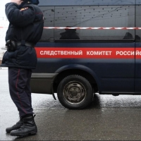 Омский фермер соблазнил 15-летнюю школьницу