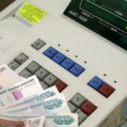 Налоговая инспекция информирует: как зарегистрировать ККТ по-новому