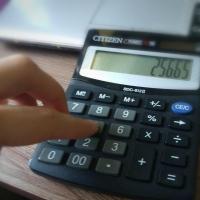 Омским предпринимателям вернут до 70% лизинговых платежей