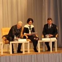 Четверо омских единороссов поедут на съезд партии в Москву